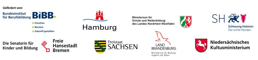 fachtagung-teilhabe-und-inklusion-mit-logo-v6