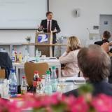 """Save the date! – Bundesweite Fachtagung """"Teilhabe und Inklusion im Übergang von der Schule in den Beruf"""" am 21./22. November 2016 in Hamburg"""