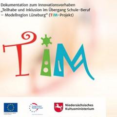 Dokumentation TIM-Projekt